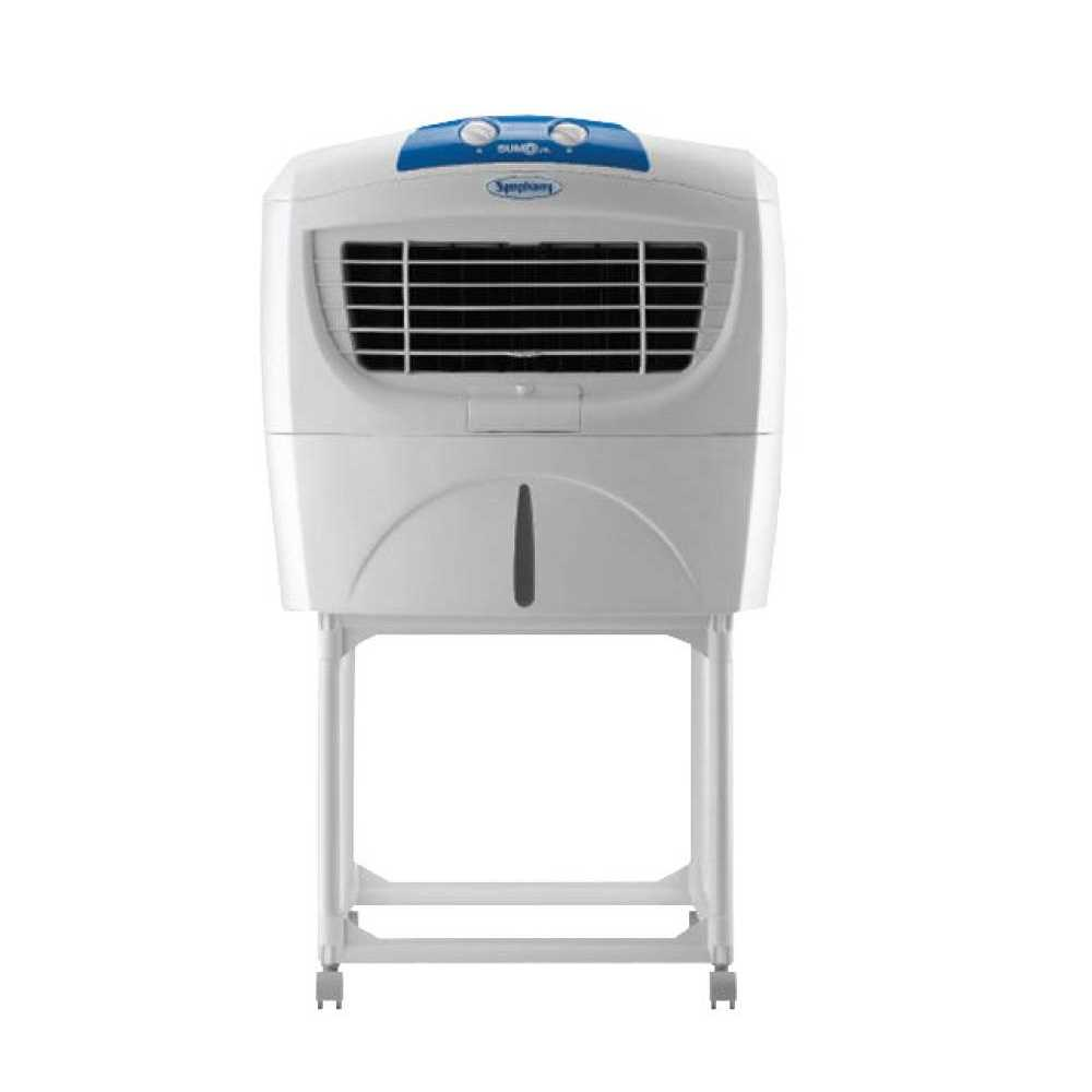 Symphony Sumo Jr Air Cooler