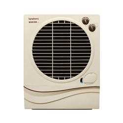 Symphony Window 41 40 Litre Air Cooler
