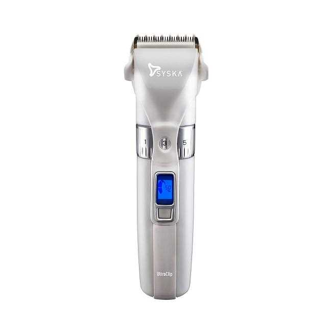 Syska HC094 Hair Clipper