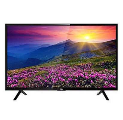 TCL 28D3000 28 Inch HD Ready LED Television