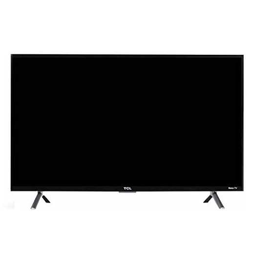 TCL 32G300 32 Inch HD Ready LED Television