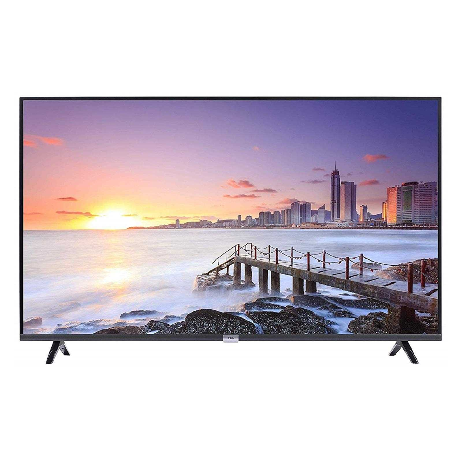 TCL 32P30S 32 Inch HD Ready Smart Android LED Television