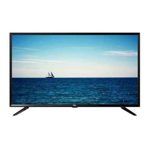 TCL 40S62FS 40 Inch Full HD Smart LED Television