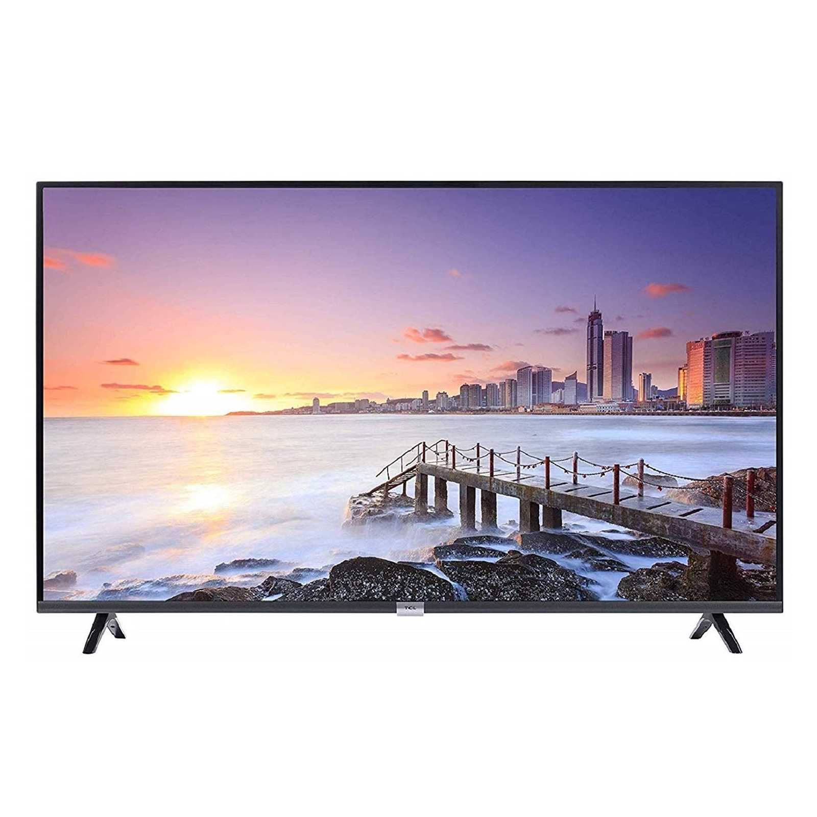 TCL 49P30FS 49 Inch Full HD Smart Android LED Television