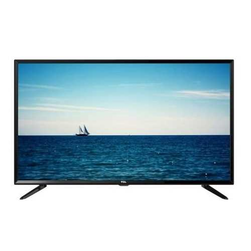 TCL 49S62FS 49 Inch Full HD Smart LED Television