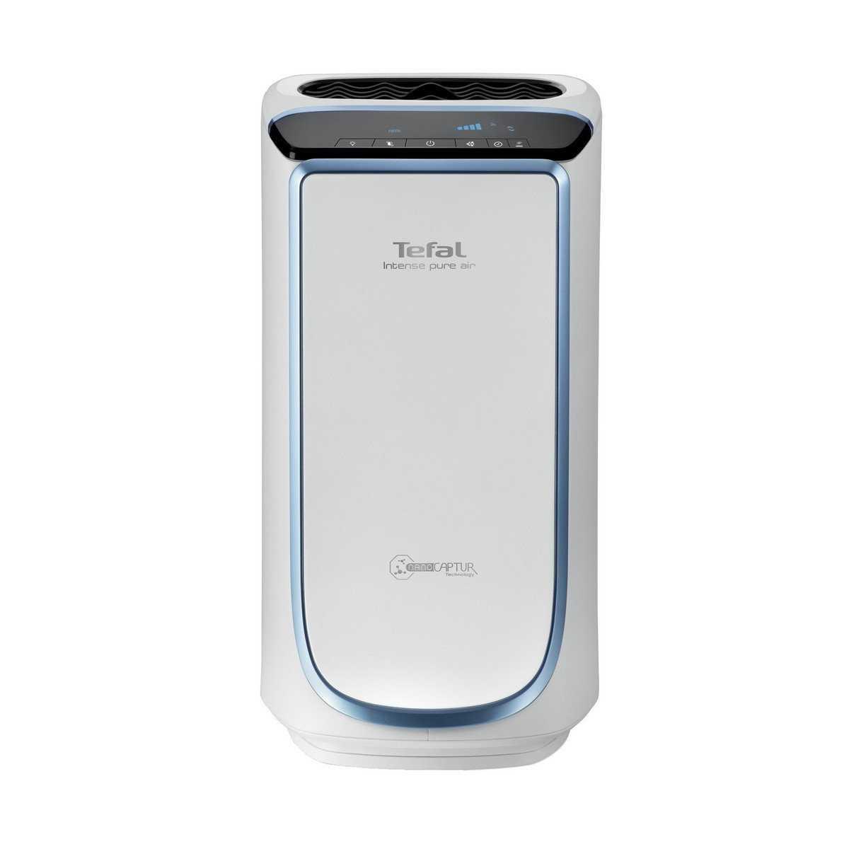 Tefal Intense Pure Air Room Air Purifier