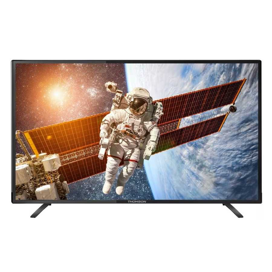 Thomson 50TM5090 48 Inch Full HD LED Television