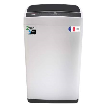 Thomson 9G Pro Series 6.5 Kg 5 Star Fully Automatic Top Loading Washing Machine
