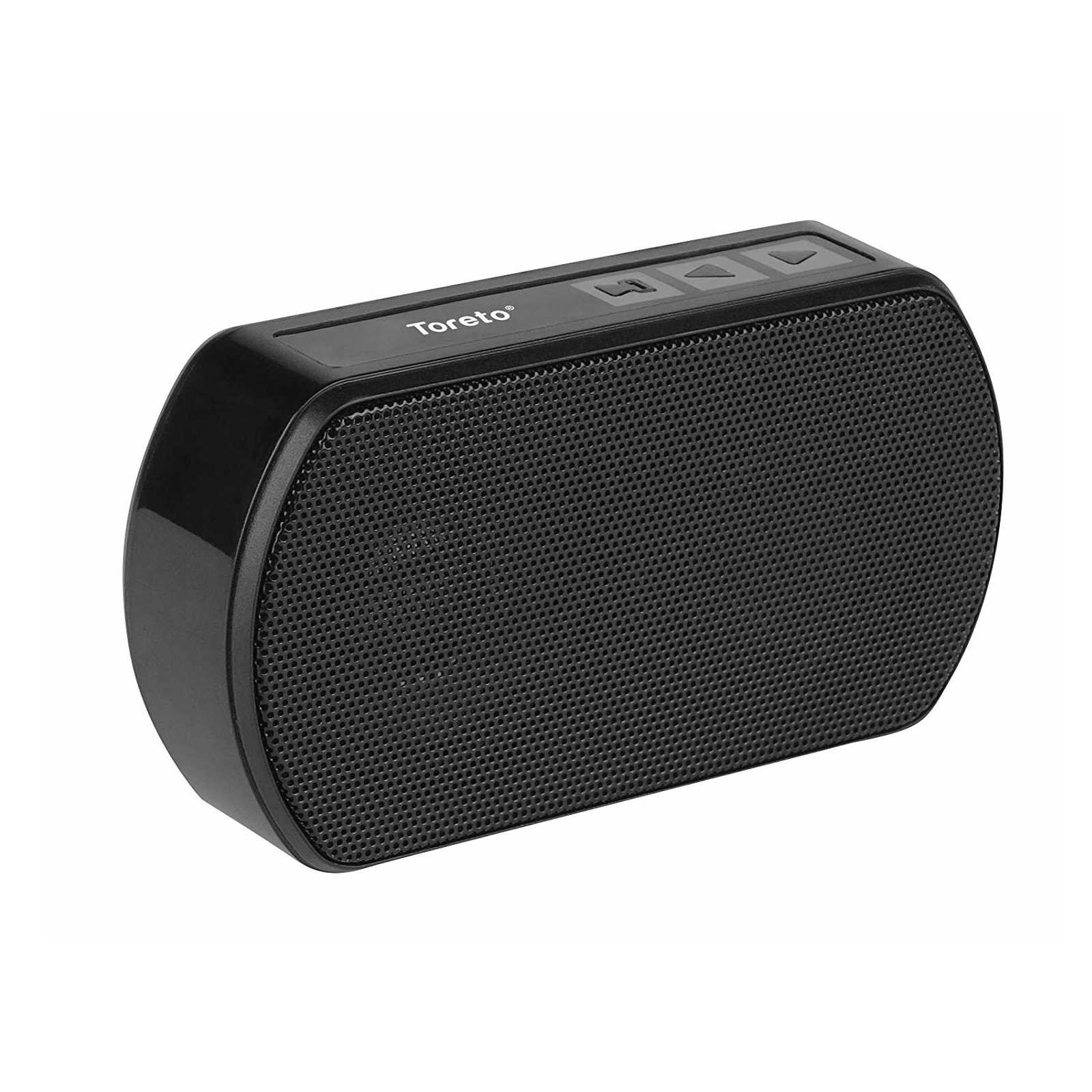 Toreto Pro Booster Bluetooth Speaker Price 31 Aug 2020 Pro Booster Reviews And Specifications