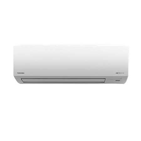 Toshiba RAS 24BKCV IN 2 Ton 4 Star Inverter Split AC