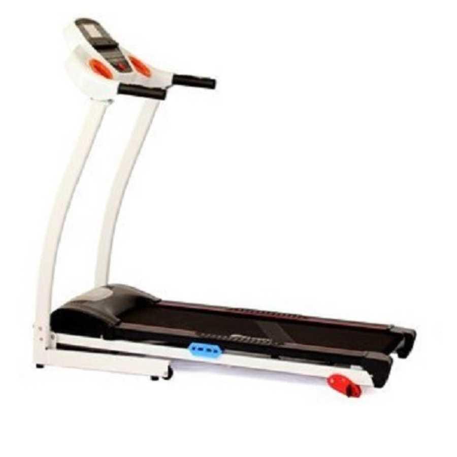 Turbuster TR 2300 Treadmill