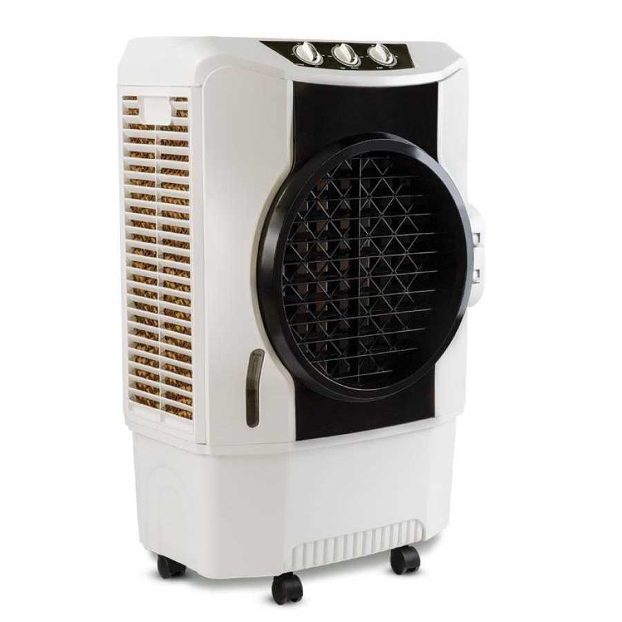 Usha Air King CD703 70 Litre Desert Air Cooler
