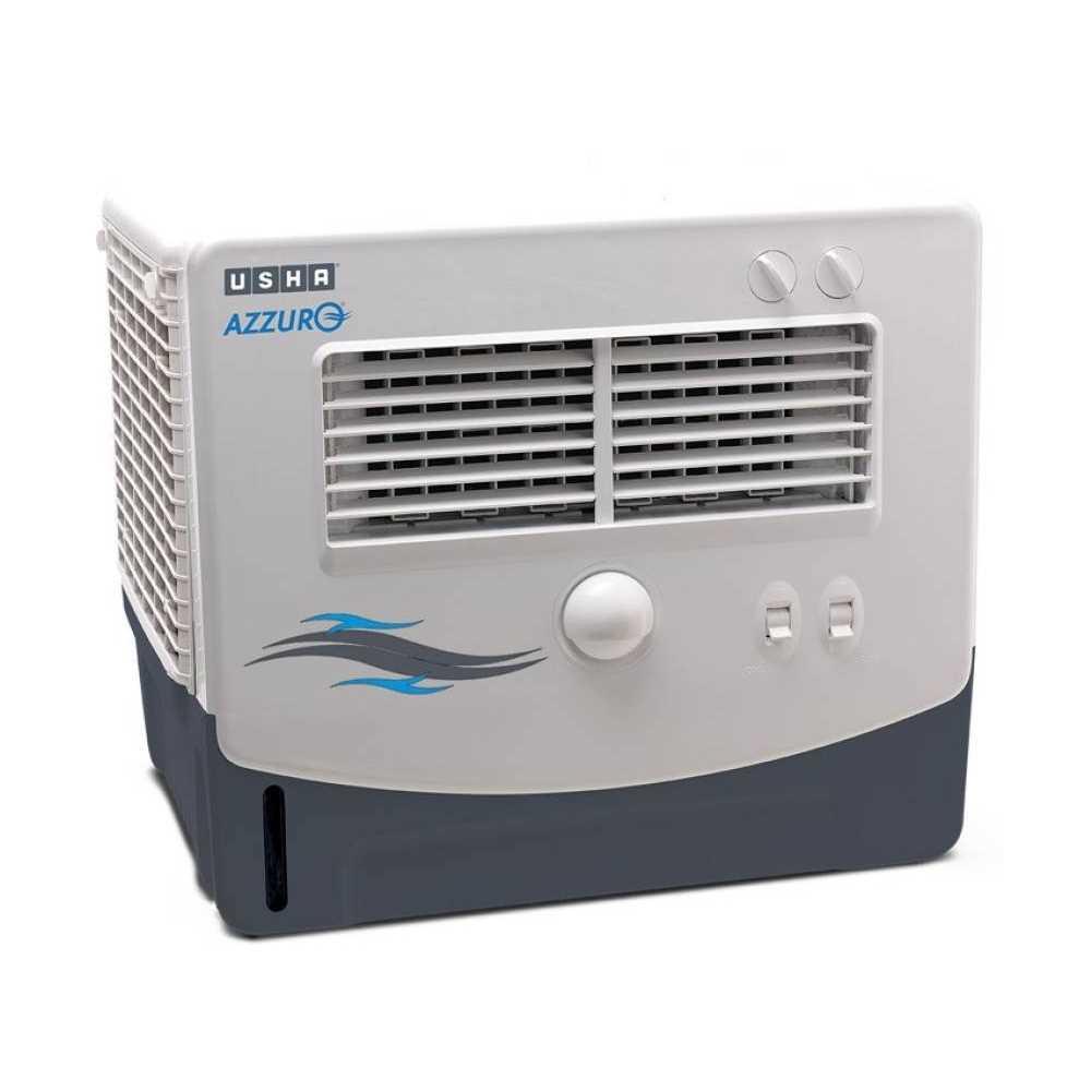 Usha Azzuro CW502 50 Litres Window Air Cooler