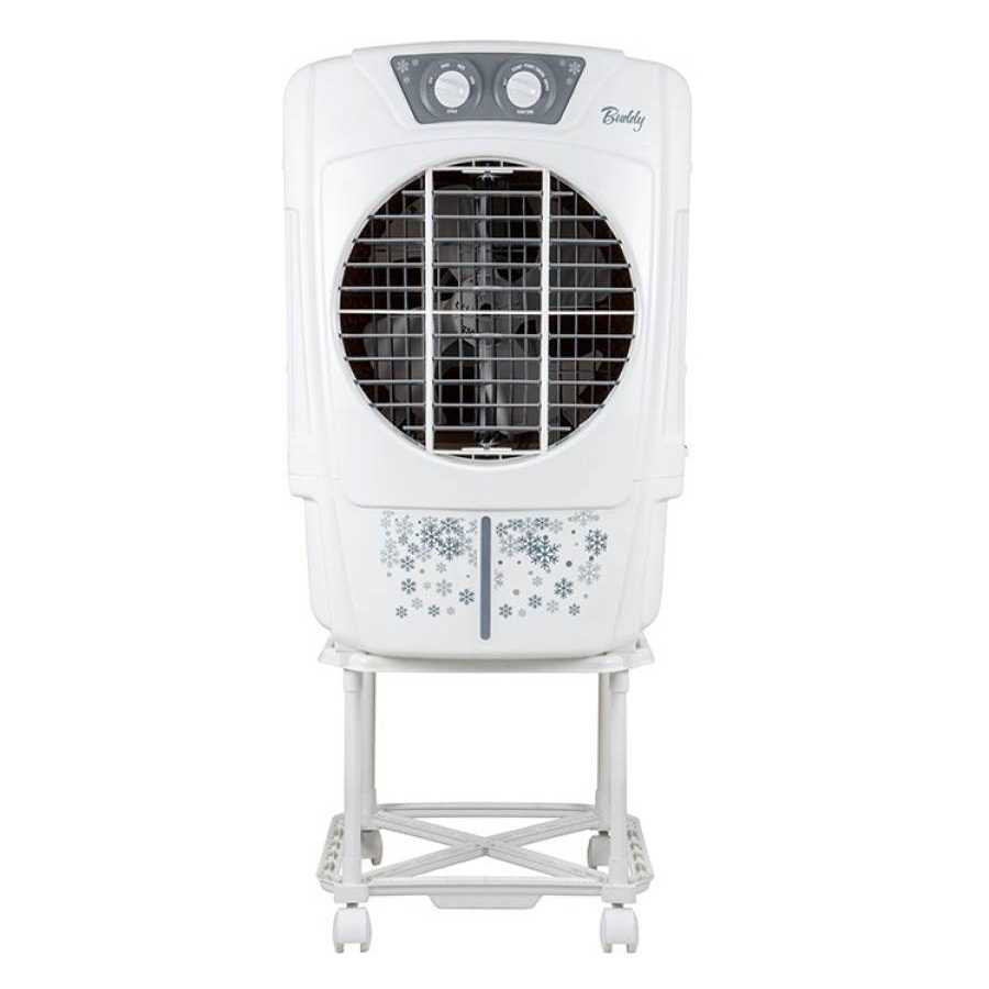 Usha Buddy 45 Litre Room Air Cooler