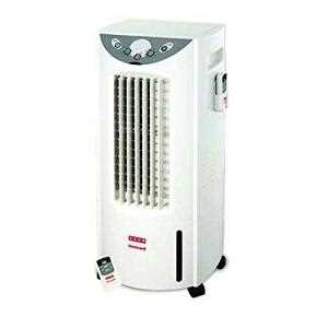 Usha CS12AE 12 Litre Air Cooler