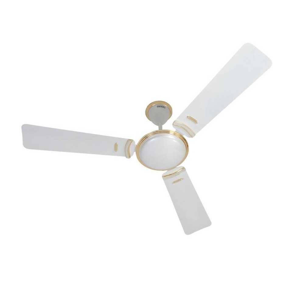 Usha exxo 1200 mm ceiling fan price 19 aug 2018 exxo 1200 mm usha exxo 1200 mm ceiling fan price 19 aug 2018 exxo 1200 mm reviews and specifications mozeypictures Image collections