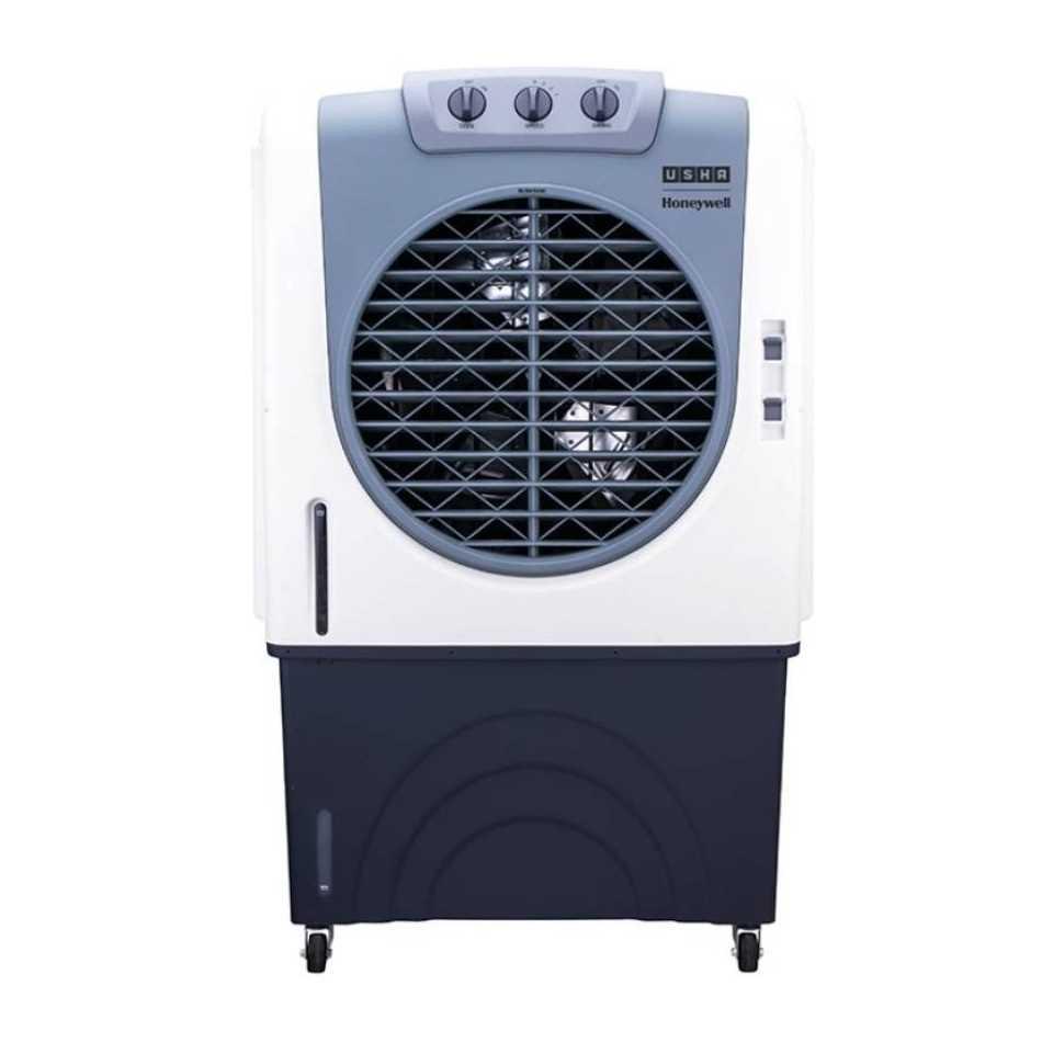 Usha Honeywell CL75PM 71 Litre Desert Air Cooler