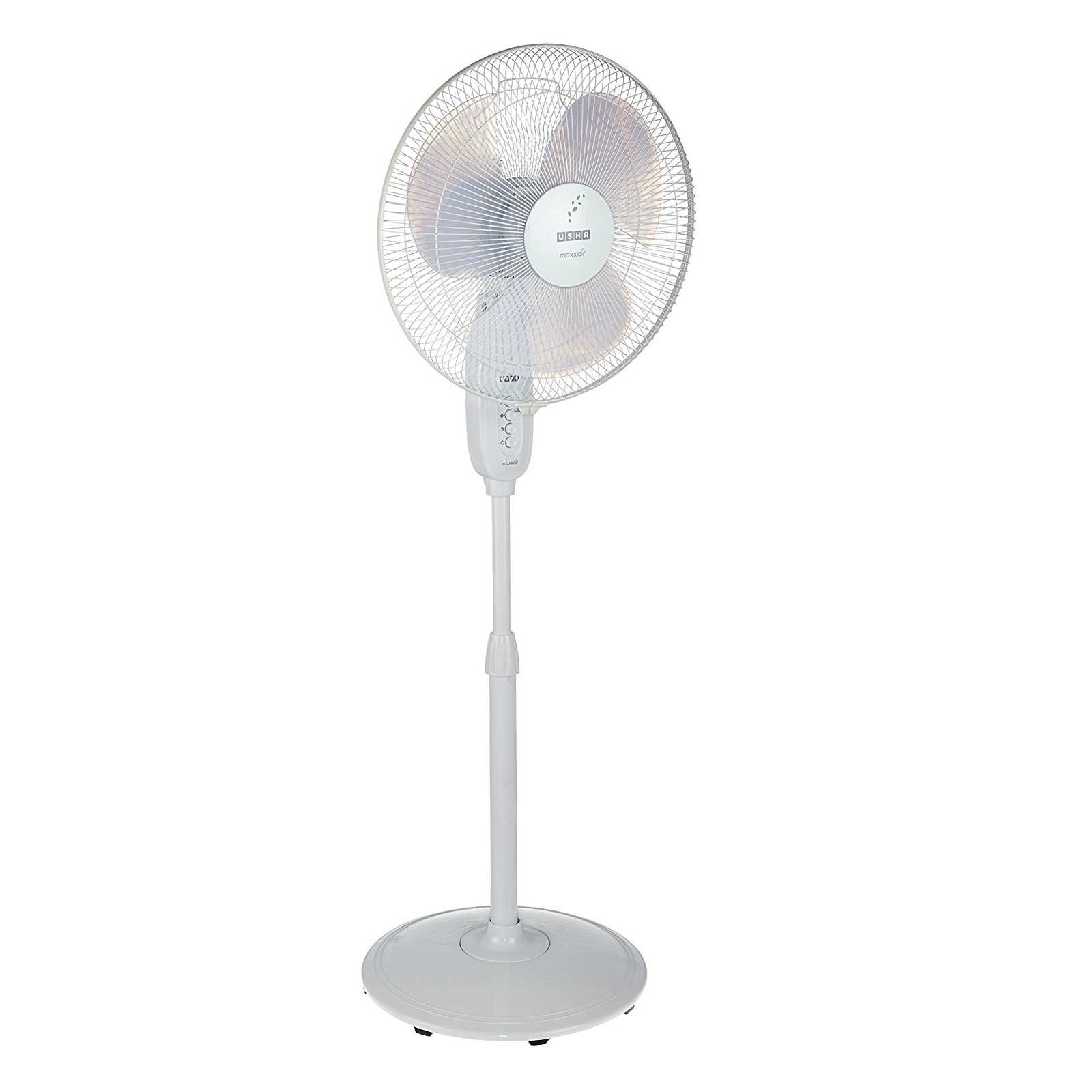 any chinese dp make fan pedestal