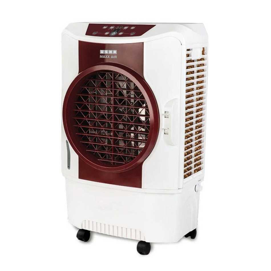 Usha Maxx Air CD504 50 Litre Desert Air Cooler