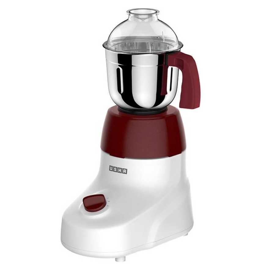 Usha Microsmart 3575 750 W Mixer Grinder