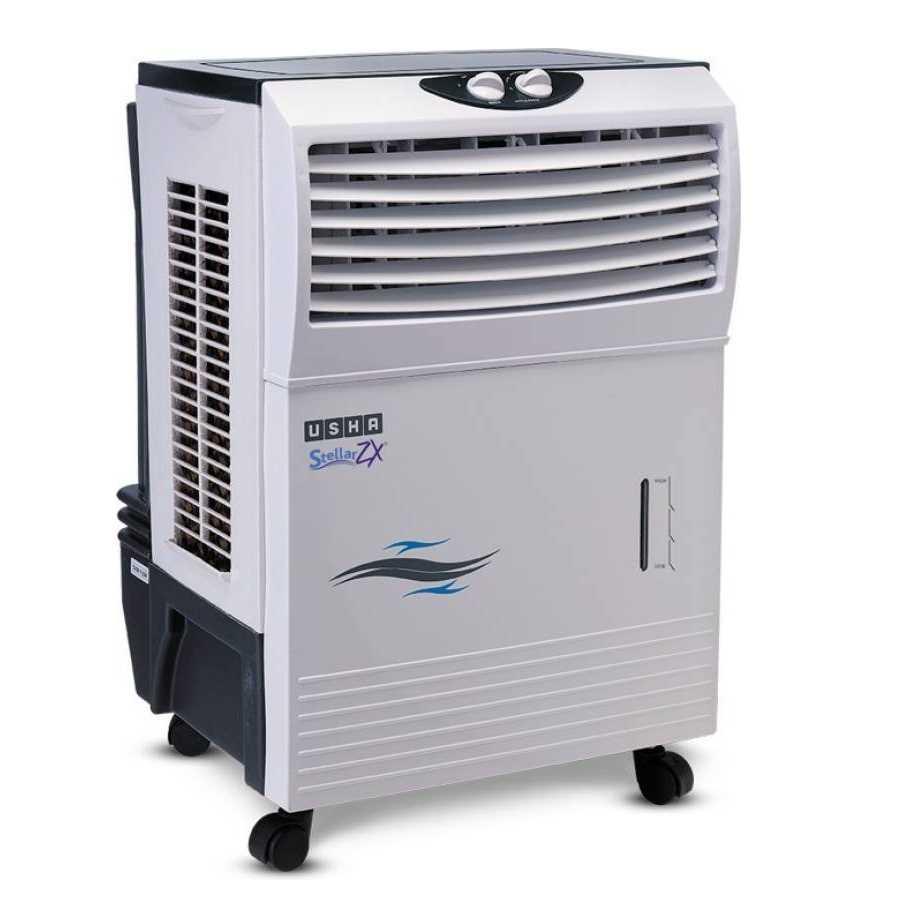 Usha Stellar ZX CP206T 20 Litre Personal Air Cooler