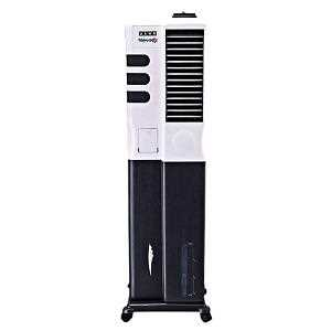 Usha Tornado CT 193 19 Litres Air Cooler