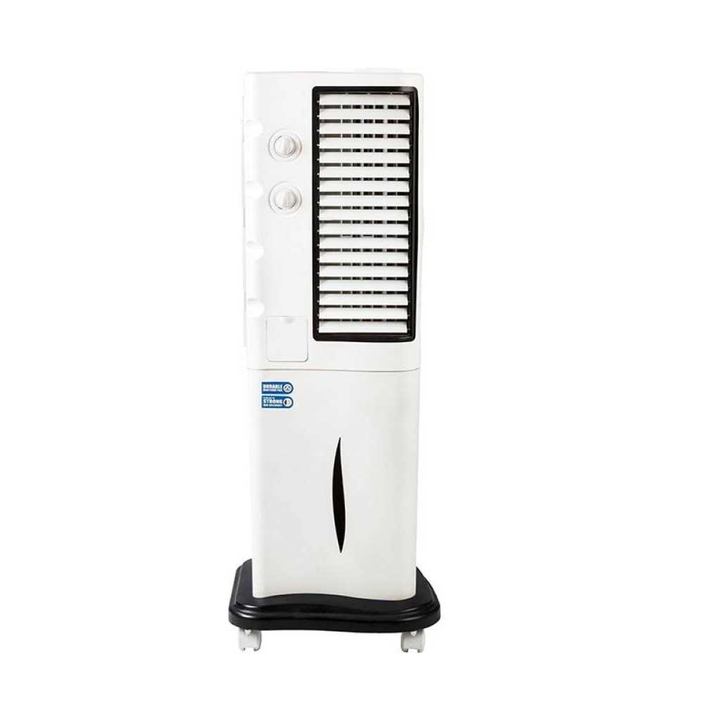 Usha Frost VX CT 353 35 Litre Tower Air Cooler