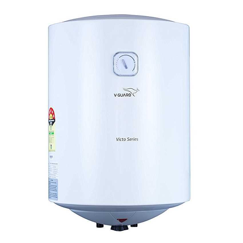 V Guard Victo 15 Litre Storage Water Heater