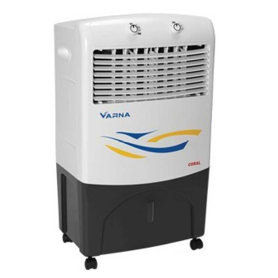 Varna Coral 30 Litre Personal Air Cooler