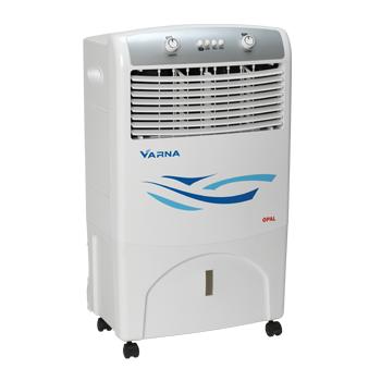 Varna Opal 30 Litre Personal Air Cooler