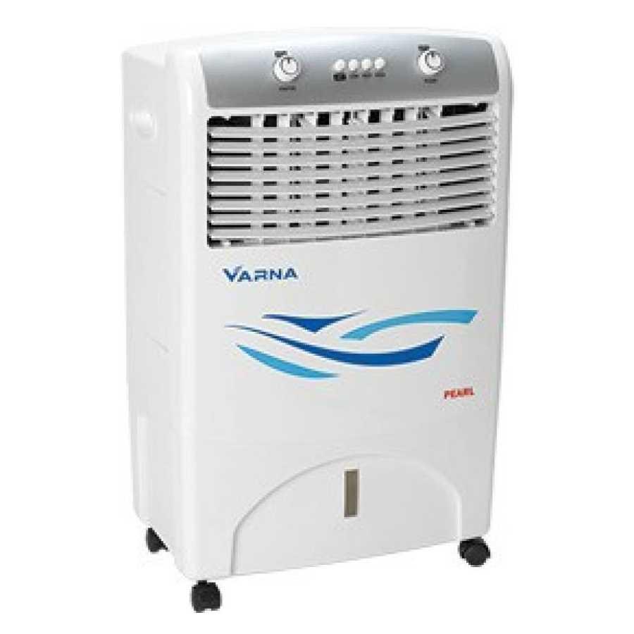 Varna Pearl 20 Litre Personal Air Cooler