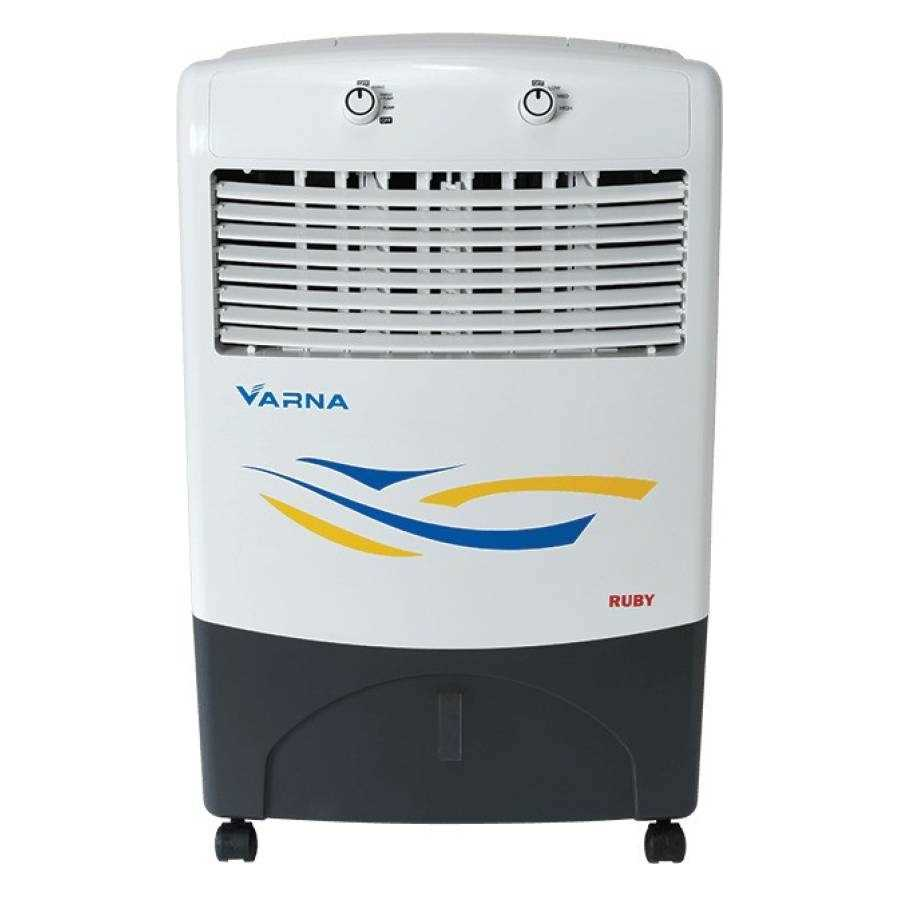 Varna Ruby 20 Litre Personal Air Cooler