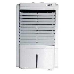 Vego Atom Plus 6 Litres Air Cooler
