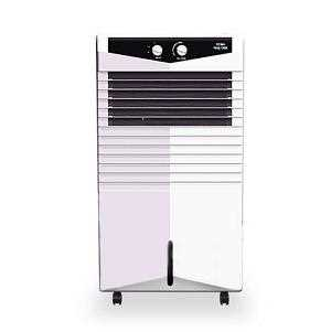 Vego Thunder 32 Litre Desert Air Cooler