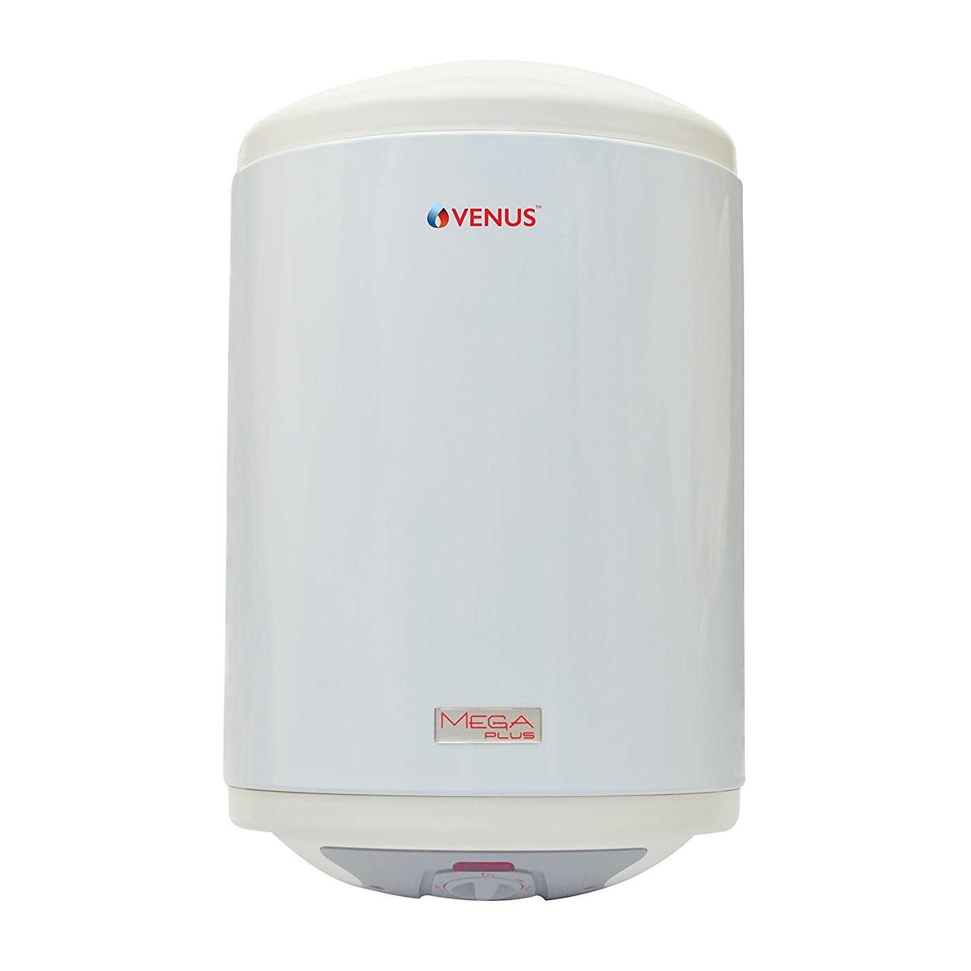 Venus Mega Plus 35EV 35 Litre Storage Water Heater