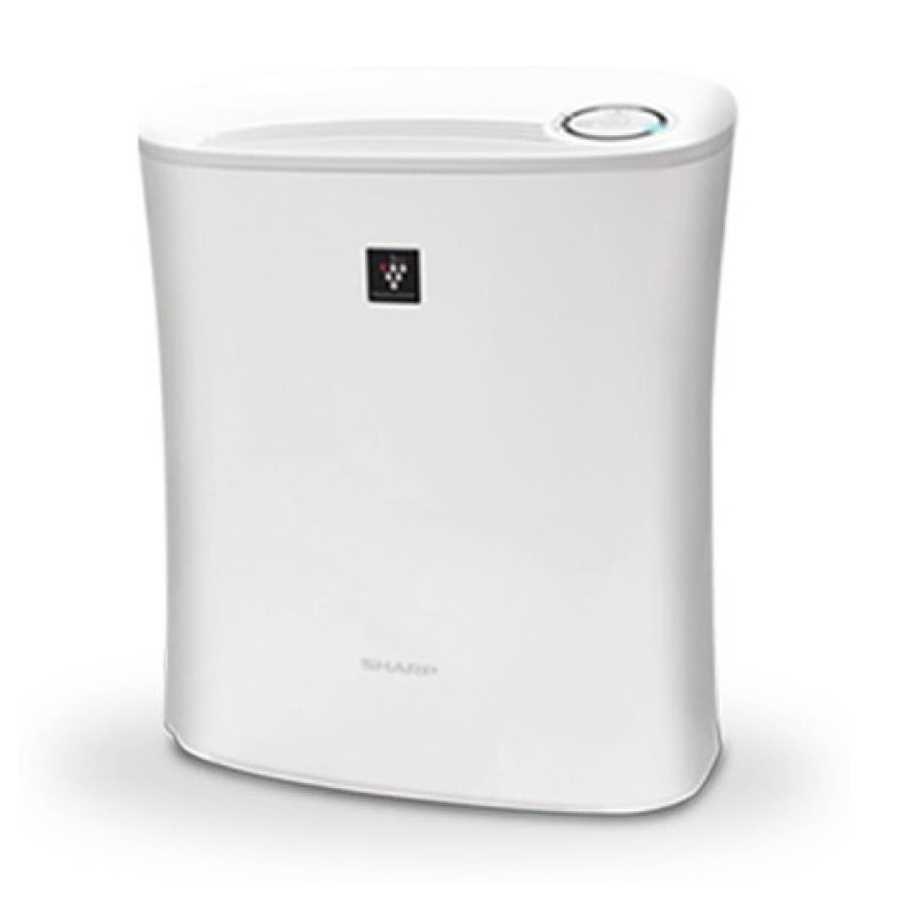 Vestige FP-F30E-H Portable Room Air Purifier