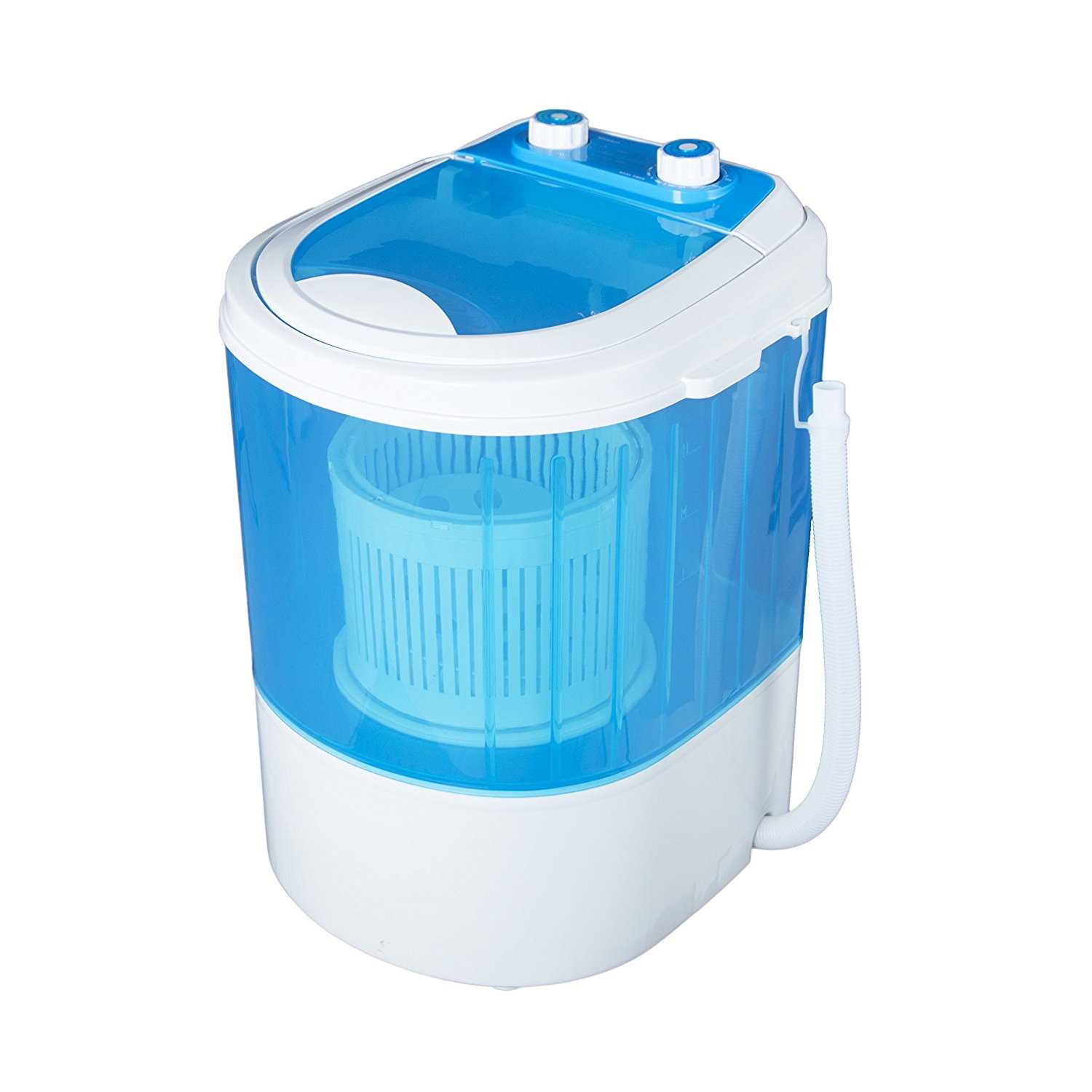 Mini Washing Machines Vetronix Vmwm2003 3 Kg Portable Mini Washing Machine Price In