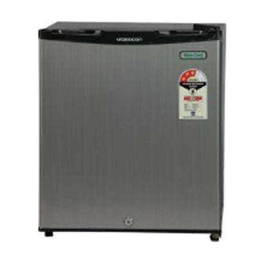 Videocon 60sh Single Door 47 Litres Direct Cool Refrigerator