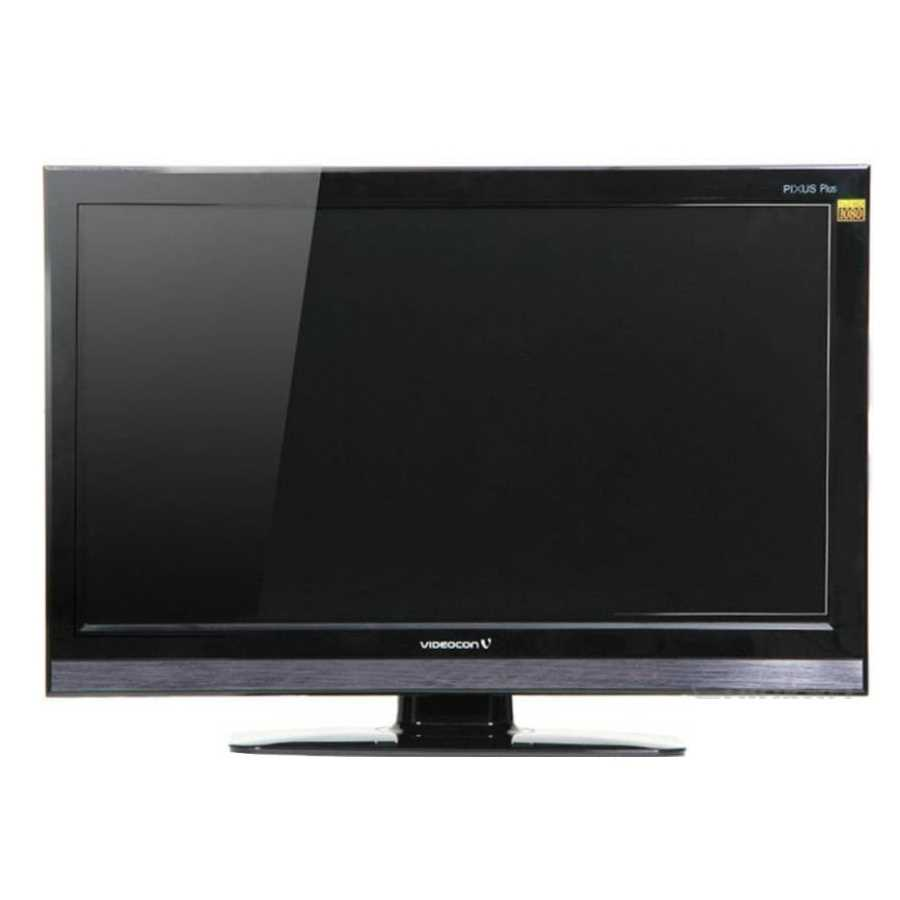 Videocon IVC24F29AH 23.6 Inch HD Ready LED Television