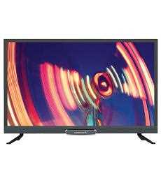 Videocon VMA40FH11XAH 39 Inch Full HD LED Television