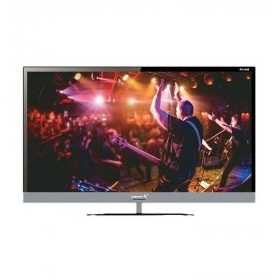 Videocon VNN43FH24CAFM 43 Inch Full HD LED Television