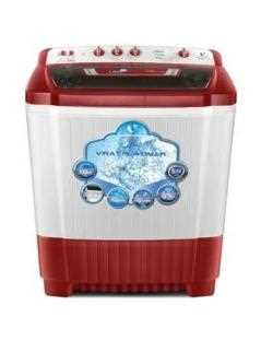 Videocon VS90P20 DRK 9 Kg Semi Automatic Top Loading Washing Machine