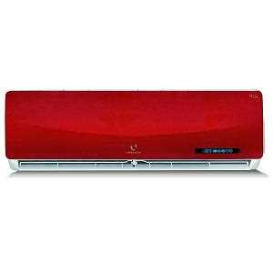 Videocon VSB53 RV1 MDA 1.5 Ton 3 Star Split AC