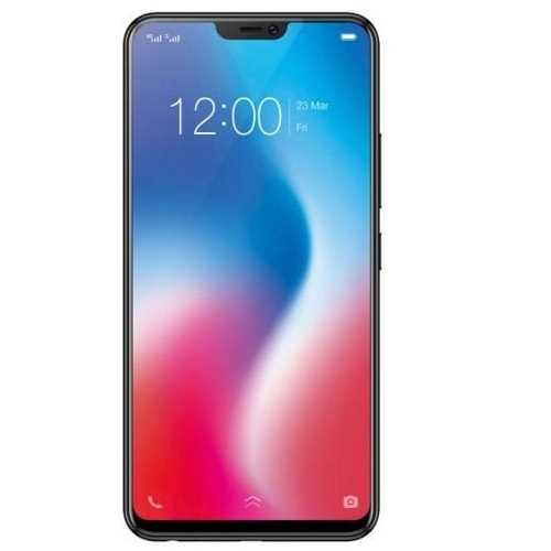 Vivo V9 Pro 64 GB With 6 GB RAM