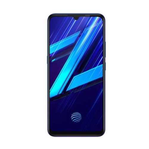 Vivo Z1x 64 GB