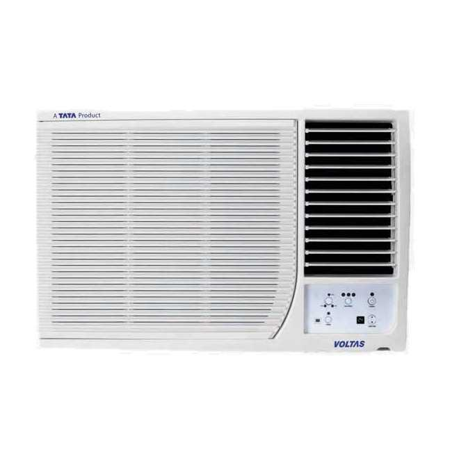 Voltas 182 DZB 1.5 Ton 2 Star Window AC