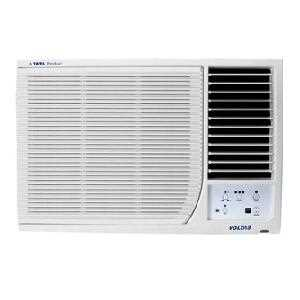 Voltas 182DYi 1.5 Ton 2 Star Window AC