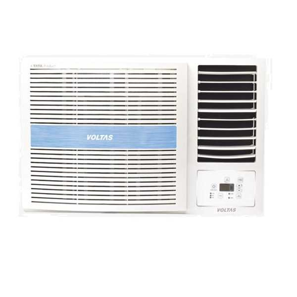Voltas 185 MZJ 1.5 Ton 5 Star Window AC
