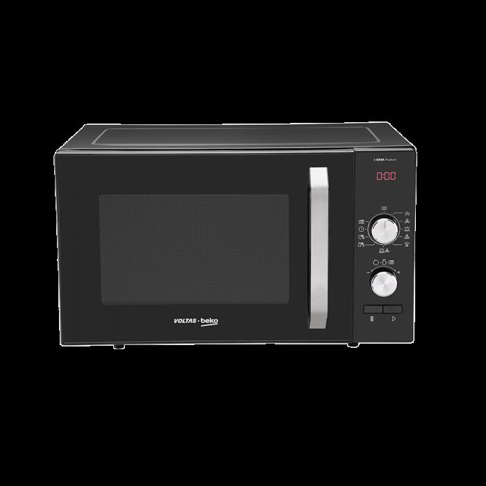 Voltas Beko MC23BD 23 Litre Convection Microwave Oven