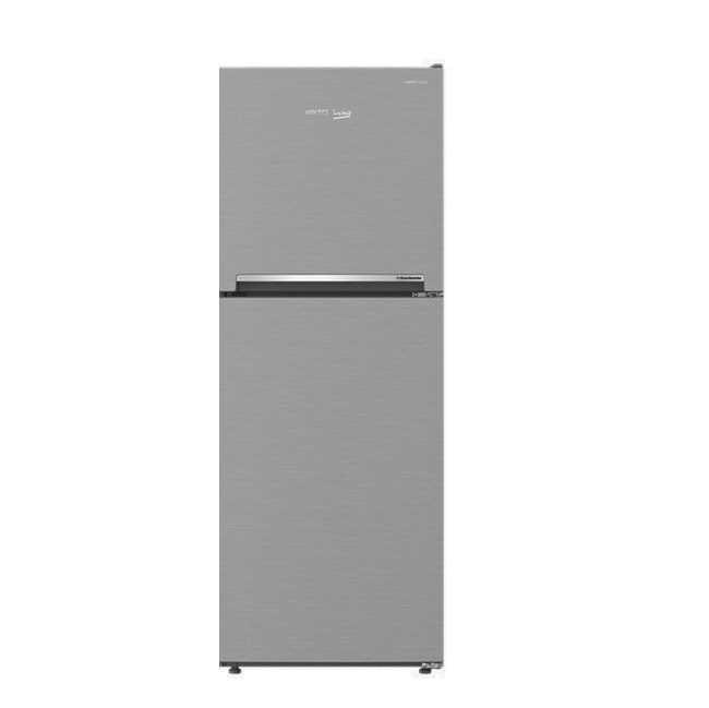 Voltas Beko RFF272I 250 Liter Inverter 2 Star Frost Free Double Door Refrigerator